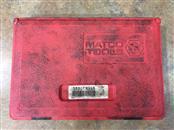 MATCO TOOLS Sockets/Ratchet SRBCFN11B